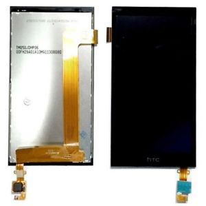 620 LCD OEM COMBO HTC