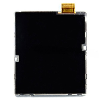 8110 LCD BLACKBERRY