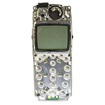 8310 LCD NOKIA