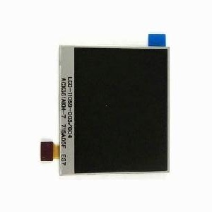 8320 LCD BLACKBERRY