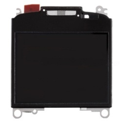 8520-007 LCD BLACKBERRY