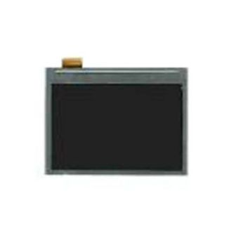 8700 LCD BLACKBERRY