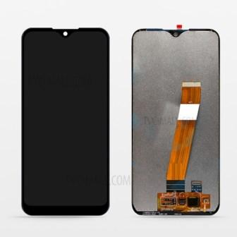A01M A015 LCD BLACK COMBO SAMSUNG