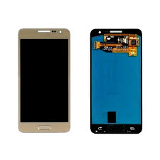 A3 LCD GOLD HI-A COMBO SAMSUNG
