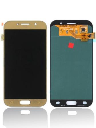 A520 LCD GOLD OLED COMBO SAMSUNG