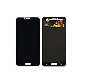 C5 LCD BLACK OLED COMBO SAMSUNG