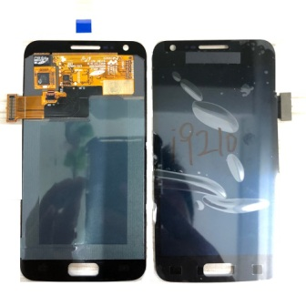 E120S LCD ANYCALL COMPLETE SAMSUNG
