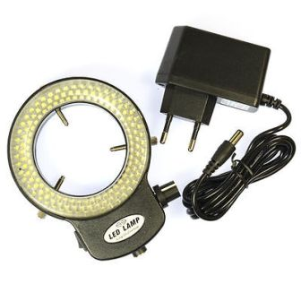 LED LAMP FOR MICROSCOPE