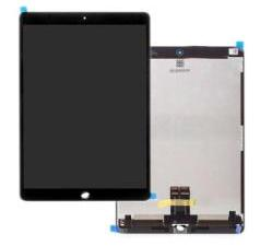 IPAD PRO BLACK COMBO LCD APPLE
