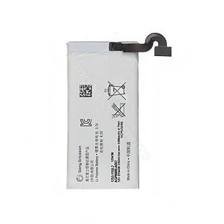 LT27 BATTERY SONY MC