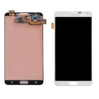 N9000 NOTE 3 LCD WHITE SAMSUNG