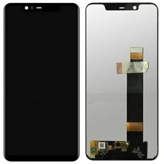 NOKIA 5.1 LCD OEM COMBO
