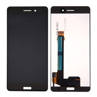 NOKIA 6 LCD OEM COMBO