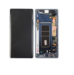 NOTE 9 LCD OEM COMBO SAMSUNG