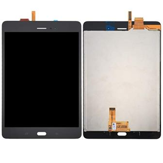 P355 LCD TAB COMPLTE SAMSUNG