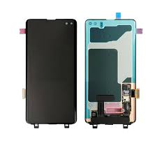 S10 PLUS LCD OEM COMBO SAMSUNG