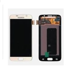 S6 LCD GOLD OLED COMBO SAMSUNG