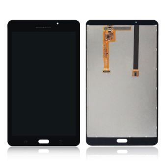 T280 T285 LCD TAB COMPLETE SAMSUNG