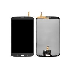T315 LCD ONLY SAMSUNG