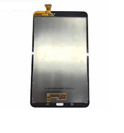 TAB E 8.0 T375 T377 T378 T377P LCD ONLY SAMSUNG