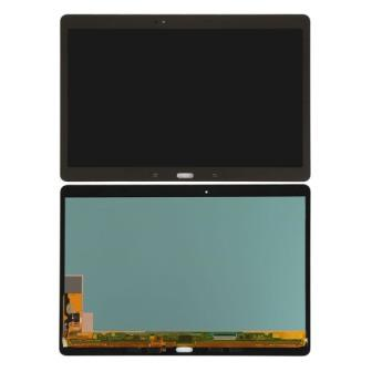 T805 LCD TAB BLACK COMPLETE SAMSUNG