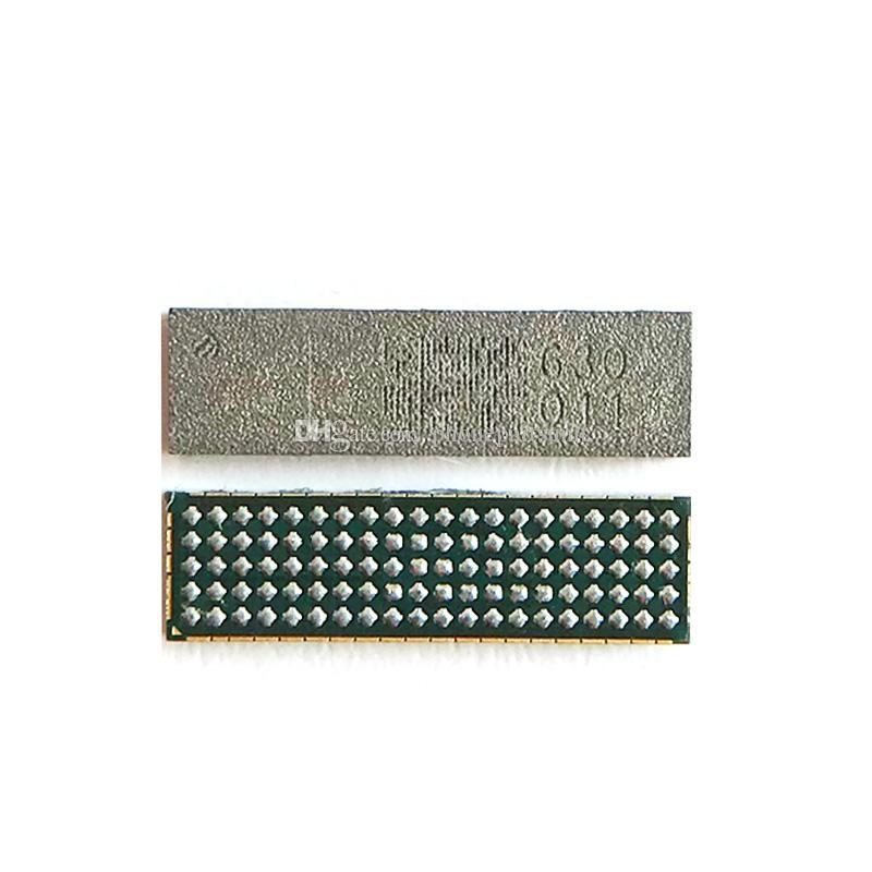 M2600 CAMERA FLASH MODULE IC IPHONE 7 APPLE