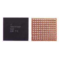 MAX77705F USED POWER SUPPLY IC