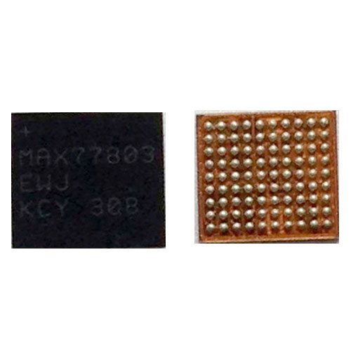 MAX77803 POWER IC SAMSUNG