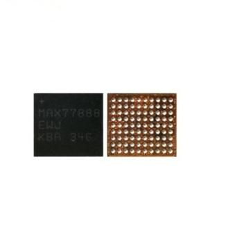 MAX77888G POWER SUPPLY IC