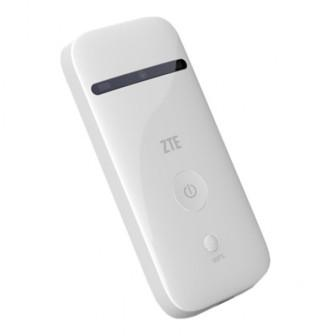 MF65 PORTABLE ROUTER ZTE