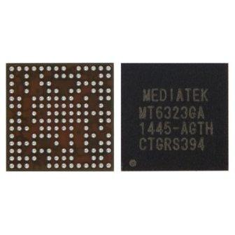 MT6323GA POWER SUPPLY IC