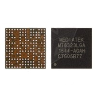 MT6323LGA POWER IC