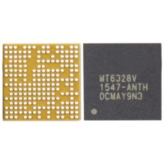 MT6328V HI-A POWER SUPPLY IC