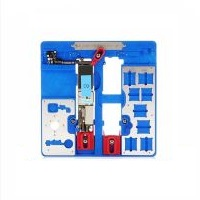 A22+ MOTHERBOARD REPAIR FIXTURE PCB HOLDER