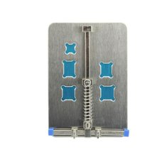 TE-071 PCB HOLDER REPAIR FIXTURE WITH IC CARD SLOT
