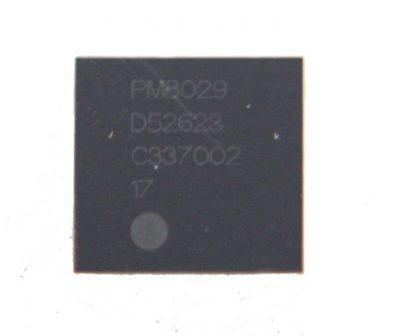 PM8029 IC POWER SUPPLY