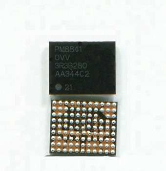 PM8841 NOTE 3 N9005 SMALL POWER SUPPLY IC