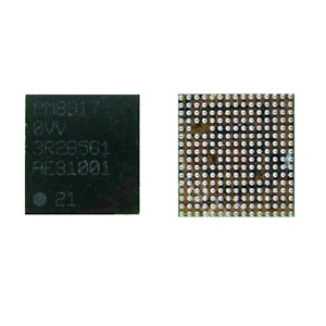 PM8917 POWER IC