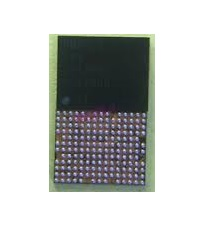 PM8926 POWER SUPPLY IC