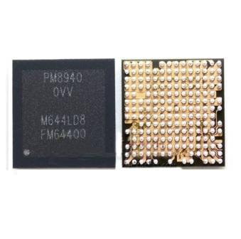PM8940 POWER SUPPLY IC