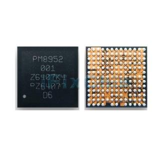 PM8952 POWER SUPPLY IC
