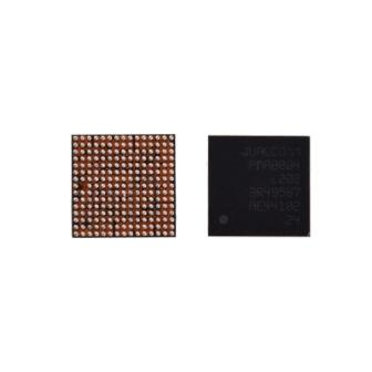 PMA8084 POWER SUPPLY IC