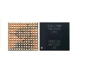 PMI8940 POWER SUPPLY IC