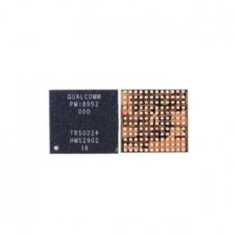PMI8994 000 POWER SUPPLY IC