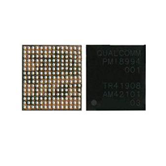 PMI8994 001  POWER SUPPLY IC