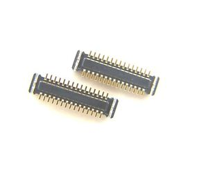 3GS TOUCHPAD PINSET CONNECTOR