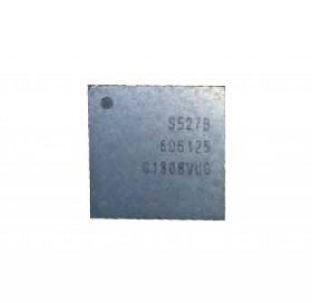 S527B POWER SUPPLY IC