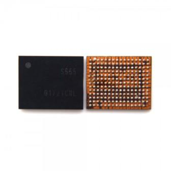S555 S8 S8+ G950F G955F POWER SUPPLY IC