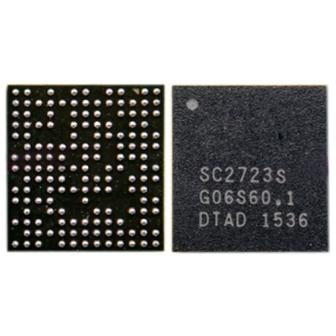 SC2723S SC2723-S POWER SUPPLY IC
