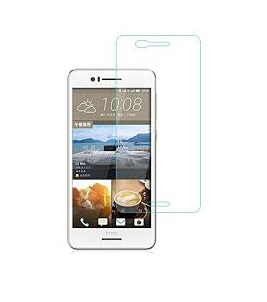 10PRO TEMPERED SCREEN GUARD HTC
